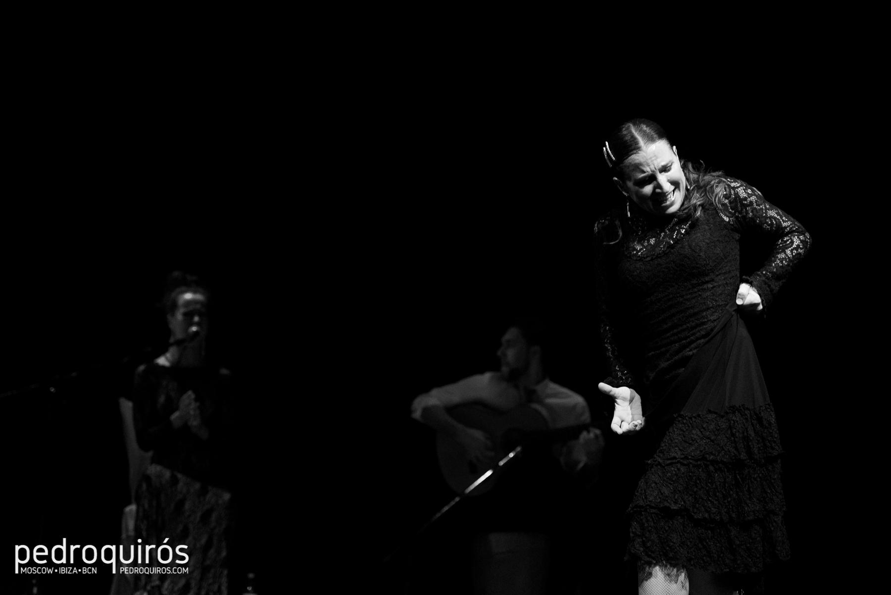 160724_Moscow_Flamenco_Sevilla_lowres_PQO5139 (1)