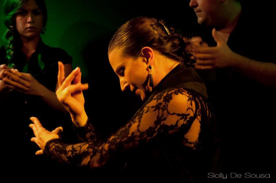 Melisa Soledad (1)